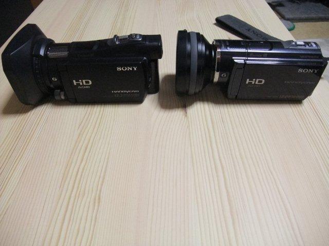 DSCF6049.JPG